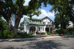 Wilcox Manor 6-21-09 032