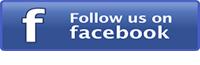 facebook_button-281x92