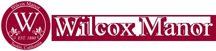 Wilcox Manor